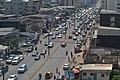 Une Rue de Douala.jpg