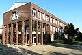 Uni-Verwaltung HB-Img01.jpg