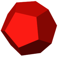 Uniform polyhedron-53-t0.png