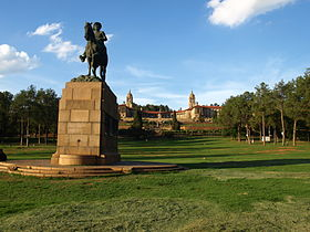 Union Buildings-Pretoria-2014.JPG