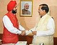 Union Home Minister Of India Shri Rajnath Singh.jpg
