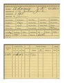 Union Iron Works Co. employee card for J.R. Adams (73ababe2-b97f-4577-9429-bb1f7858eb4c).pdf