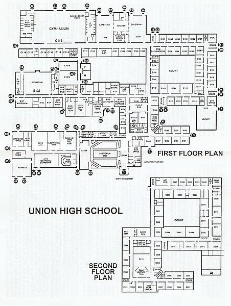 File Union High Floor Wikimedia Commons