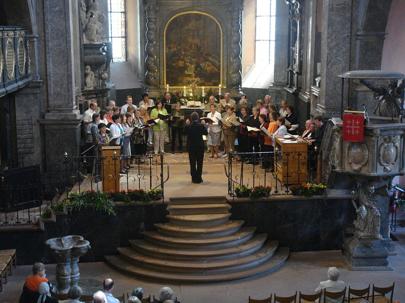 Unionskirche, Idstein, Pentecost.jpg