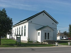 Uniopolis Town Hall, front with angle.jpg