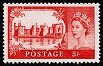 UnitedKingdom5sh1955-CaernarfonCastle.jpg