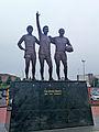 United Trinity.jpg
