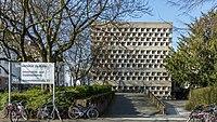 Universitäts- und Stadtbibliothek Köln-0580.jpg