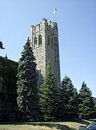 UniversityCollegeUWO