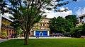 University of Bohol inside look 2.jpg