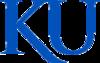 University of Kansas - Wikipedia, the free encyclopedia