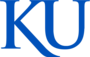 "University of Kansas ""KU"" logo.png"