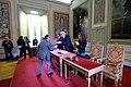 University of Pavia DSCF4901 (24542786818).jpg