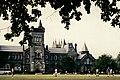University of Toronto (48723489892).jpg