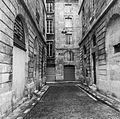 Unnamed2 - panoramio (1894).jpg