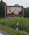 Unterrichtungstafel Aschau im Chiemgau (2009).jpg