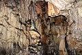 Unutrašnjost pećine Banja Stijena 37.jpg
