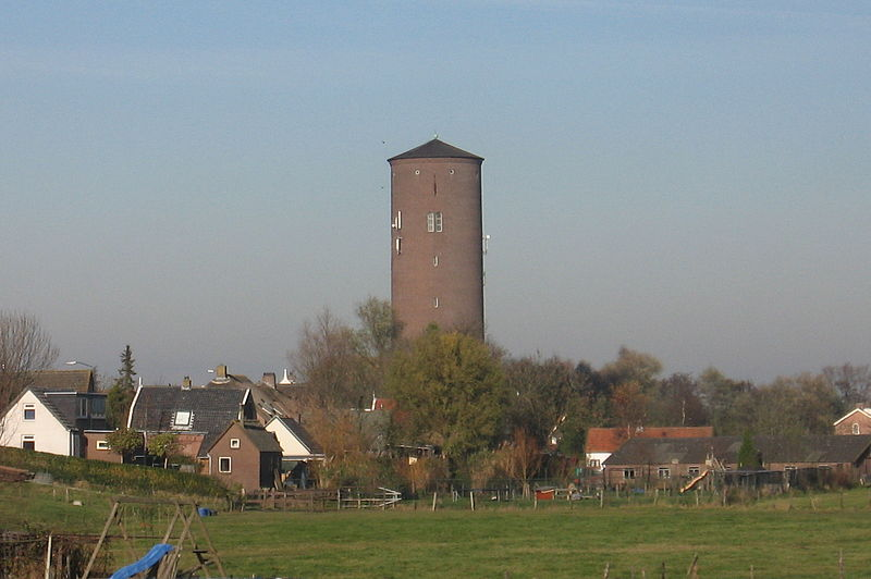 Bestand:Uppel met watertoren.jpg