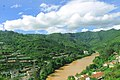 Upper Bhavani river.jpg