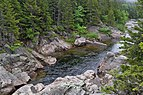 Upper Salmon River1.jpg