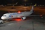Ural Airlines, VP-BSW, Airbus A321-231 (37040236606).jpg