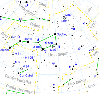 Ursa major constellation map.png