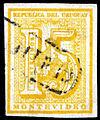Uruguay 1866 Sc32a.jpg