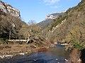 Urzainqui rio.jpg