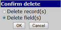 Usability works database confirm delete.png