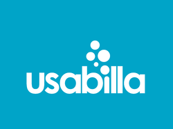 Usabilla logo.png