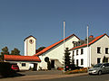 Uslar Kirche Konrad VS.JPG