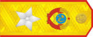 Ussr-army-1943-marshal soviet union-horizontal.PNG