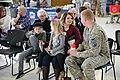 Utah National Guard (39144555170).jpg