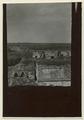 Utgrävningar i Teotihuacan (1932) - SMVK - 0307.g.0044.tif