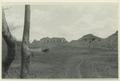 Utgrävningar i Teotihuacan (1932) - SMVK - 0307.i.0003.tif