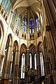 Utrecht - Domkerk - Dom Church - 35973 -6.jpg