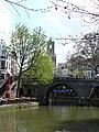 Utrecht Dom.JPG