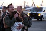 VAQ 140 returns home 160713-N-DC740-009.jpg