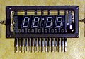 VFD clock.jpg