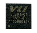 VIA VL701 USB 3.0-SATA Controller Chip Image (5705739998).jpg