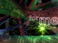 VIP2 by PoPsY TeAm - neurones.jpg