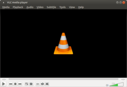 VLC Media Player 2.1.6.png