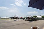VMFA-121 - F-35B Lightning II - USMC (25331387927).jpg