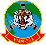 VMM-262.jpg