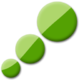 VMware ThinApp v4.0 icon.png