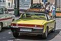 VW-Porsche 914 30.06.19 JM.jpg