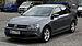 VW Jetta 1.6 TDI Comfortline (VI) – Frontansicht, 2. Juli 2011, Ratingen.jpg