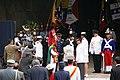 V ENCUENTRO PRESIDENCIAL ECUADOR-VENEZUELA (3562488595).jpg
