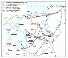 die baltischen provinzen russlands zwischen den revolutionen von 1905 und 1917 quellen und studien zur baltischen geschichte