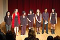Vagina Monologues, Brooklyn College by ampersandyslexia.jpg